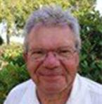 Peter Berthelsen