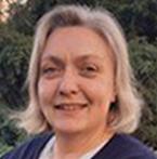 Michelle Runge Christensen